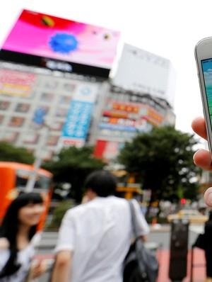 Gamer Jepang Paling Boros Jajan Pokemon Go