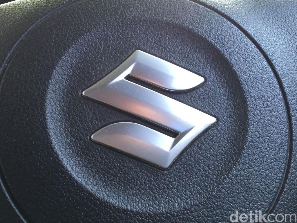 Euro4, Suzuki Minta Diberi Keringanan untuk Futura