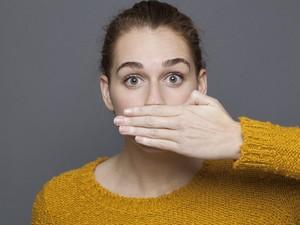 Bau Mulut Seperti Ini Bisa Deteksi Masalah Kesehatan yang Anda Alami