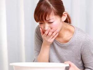 10 Hal Tak Terduga Ini Bisa Sebabkan Keracunan Makanan (1)
