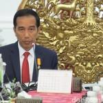 2 Tahun Jokowi-JK, Pengusaha Properti: Urus Izin di Pusat Bagus, Daerah Belum