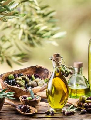 Studi Sebut Konsumsi Minyak Zaitun Bisa Tingkatkan Kecerdasan