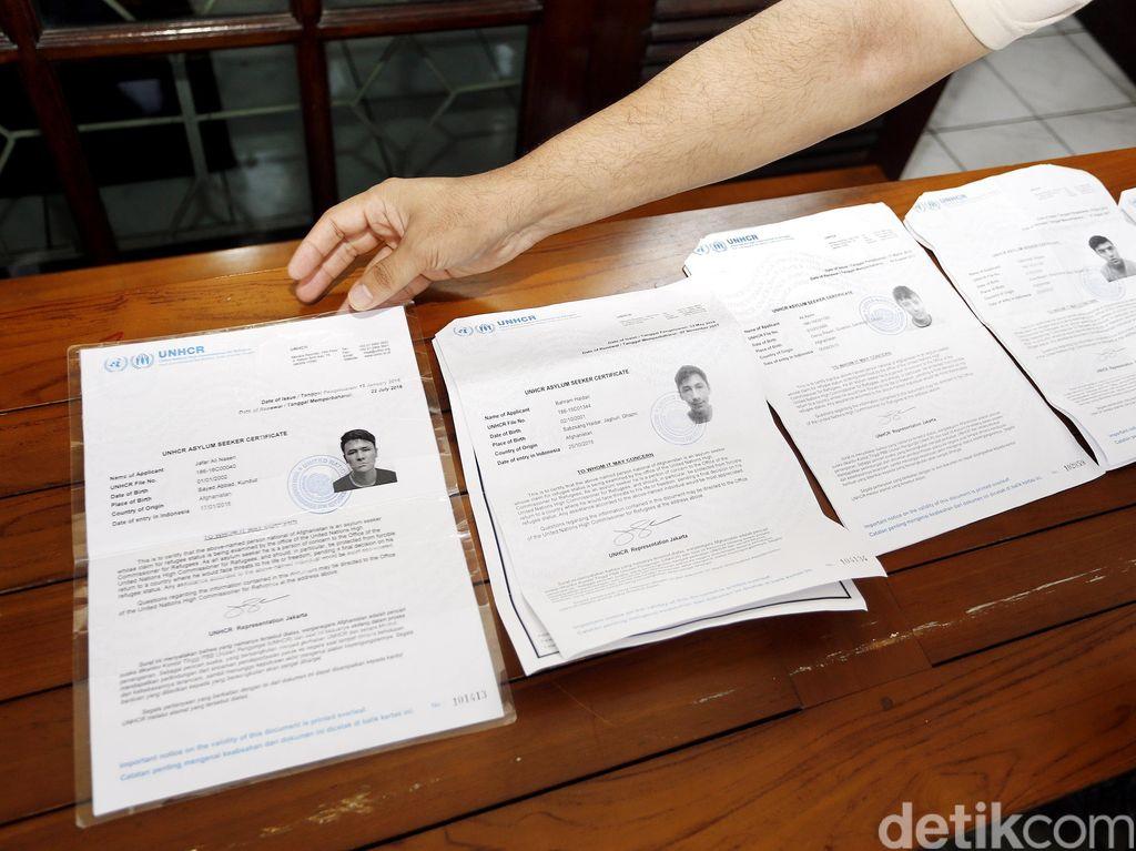 Pemkot Bandung Akan Tingkatkan Pendataan Warga Pendatang