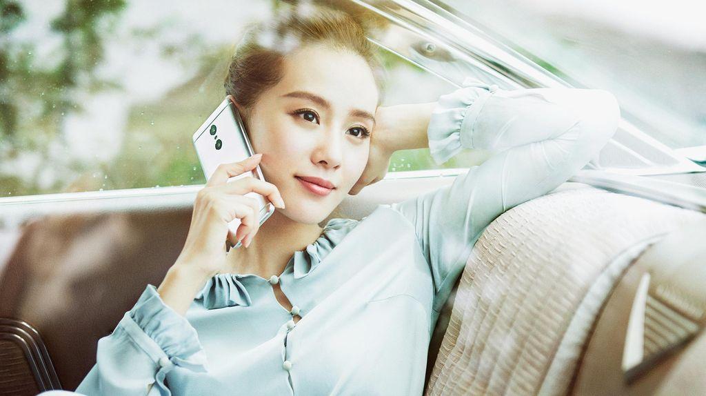 Xiaomi Redmi Pro: Dual Kamera, Tiga Varian