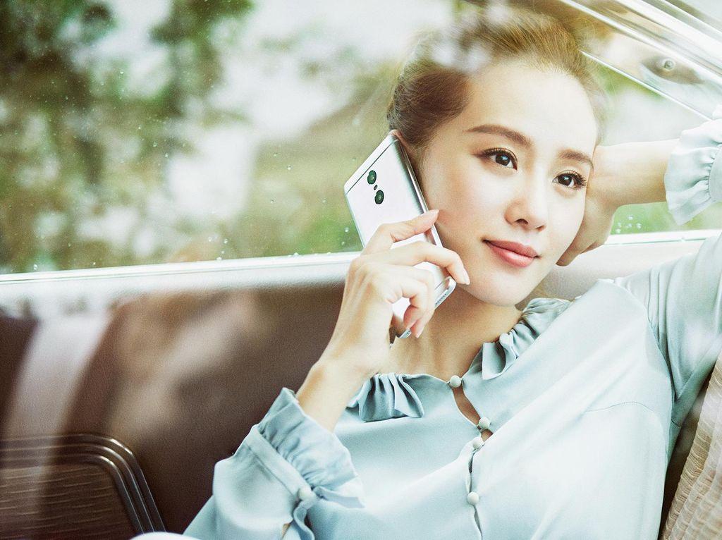 Harga Murah Bikin Xiaomi Berdarah-darah?