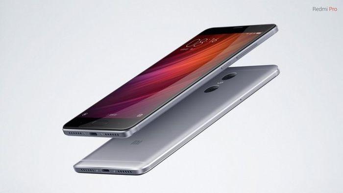Foto: Xiaomi