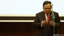 Bambang Brodjonegoro: Saya Lapor LHKPN karena Pindah Posisi