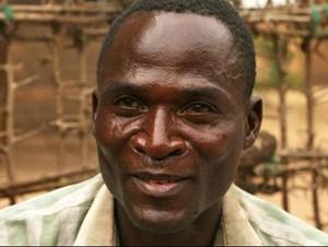 Tak <i>Ngaku</i> Idap HIV Saat Ritual Seks dengan Gadis, Pria Malawi Ditahan