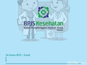 Cegah Kecurangan JKN, BPJS Optimalkan Tim Pengawas