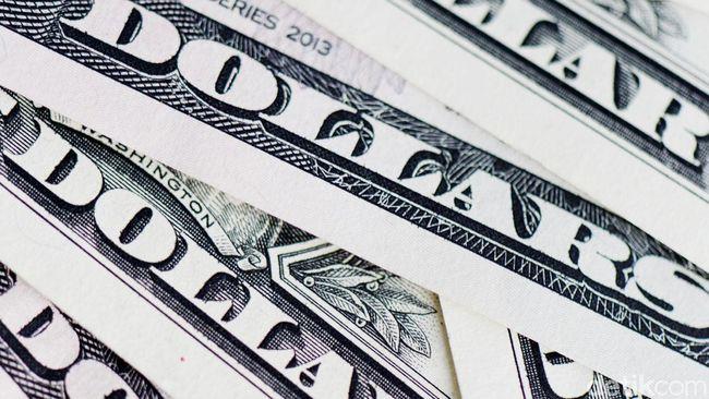 RI-Malaysia-Thailand Sepakat Tak Gunakan Dolar AS, Ini Manfaatnya