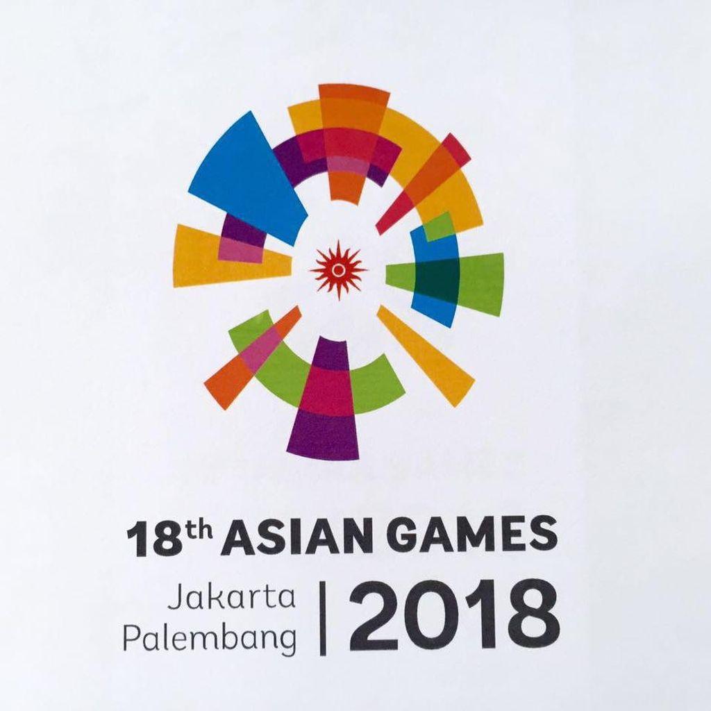 JK Sebut Korupsi Dana Asian Games Sangat Memalukan