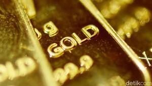 Ini 3 Modus Penipuan Berlian Rp 20 Miliar dan 59 Kg Emas Palsu