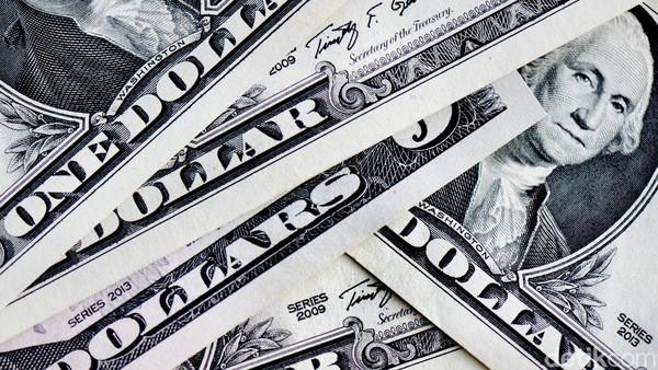 kian-berotot-rupiah-libas-dolar-as-ke-rp-13679