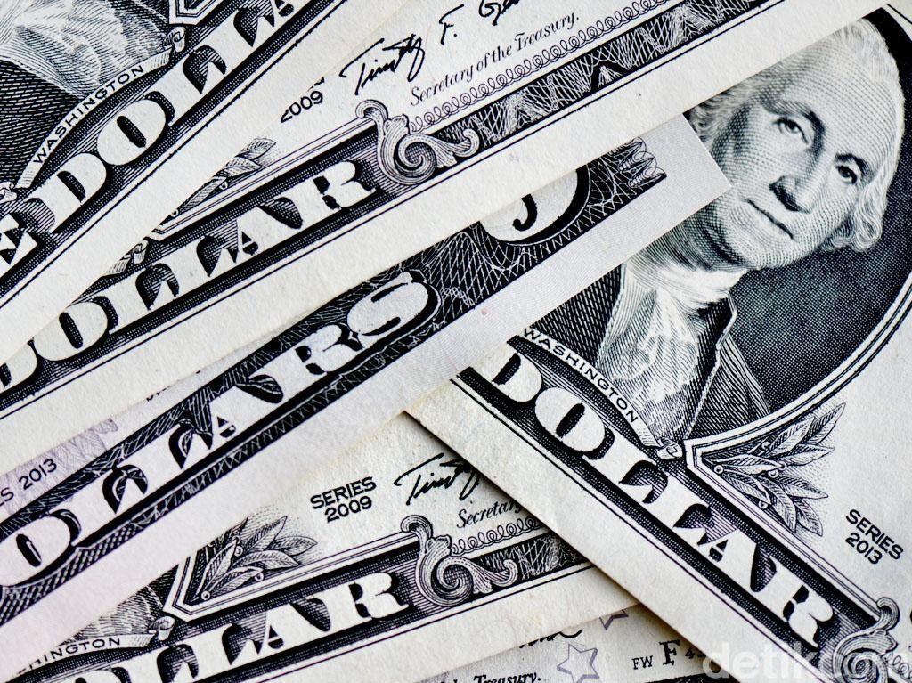 PLN Dapat Pinjaman dari ADB Rp 8,4 Triliun