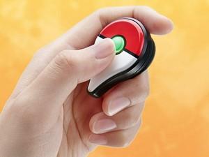 Tampil Gaya dengan Gelang Pokemon Go