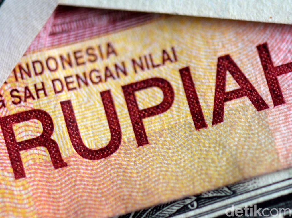 Sri Mulyani Usul Anggaran Rp 42 T, DPR: Kita Setujui Ya