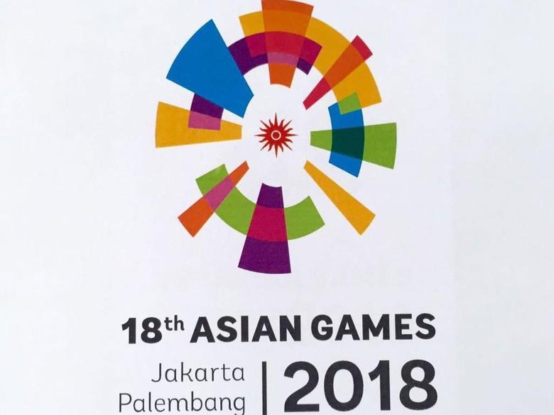 Pembukaan Asian Games 2018: Ini Susunan Acaranya