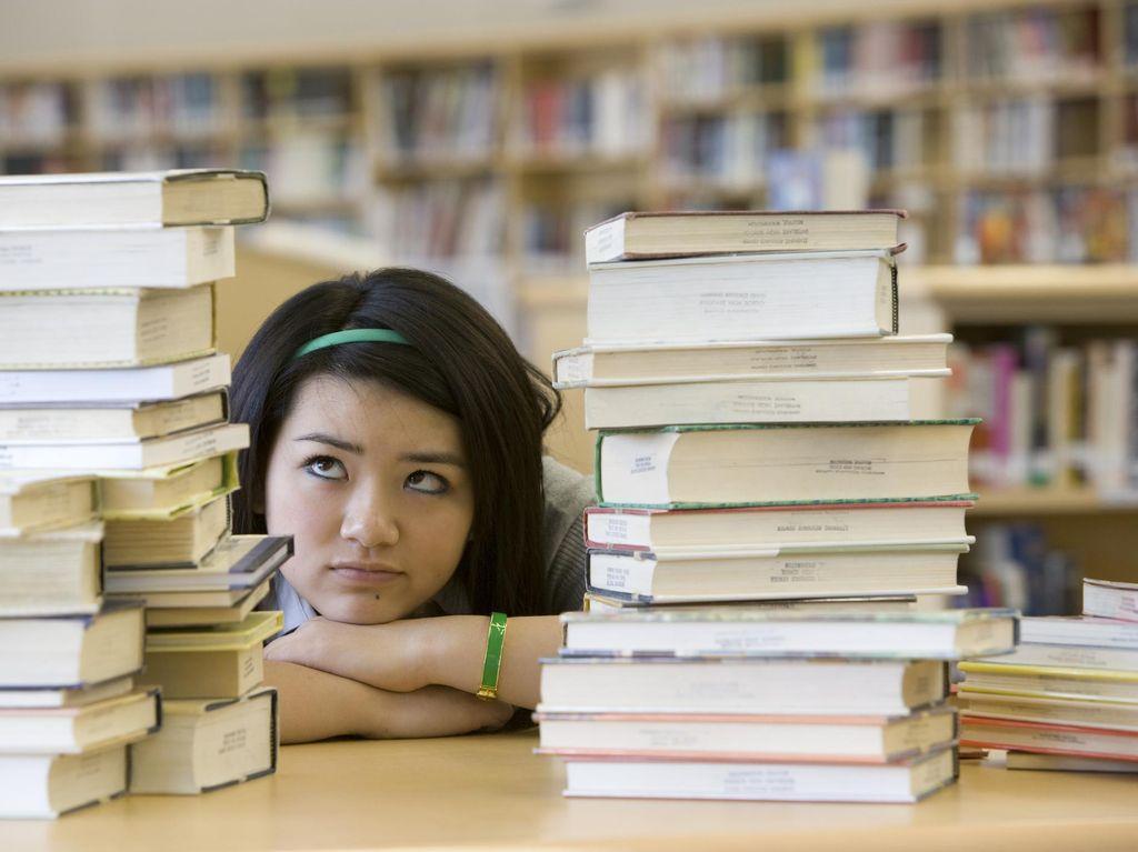 Peneliti: Dewasa Itu Dimulai di Usia 30, Usia 18 Masih Remaja
