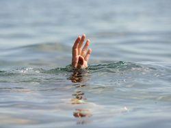 Satu Korban Tenggelam di Pantai Reklamasi Makassar Ditemukan Meninggal