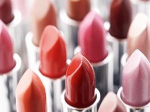 Tips Mensterilkan Kembali Lipstik Bekas Pakai yang Dibeli dari Online Shop