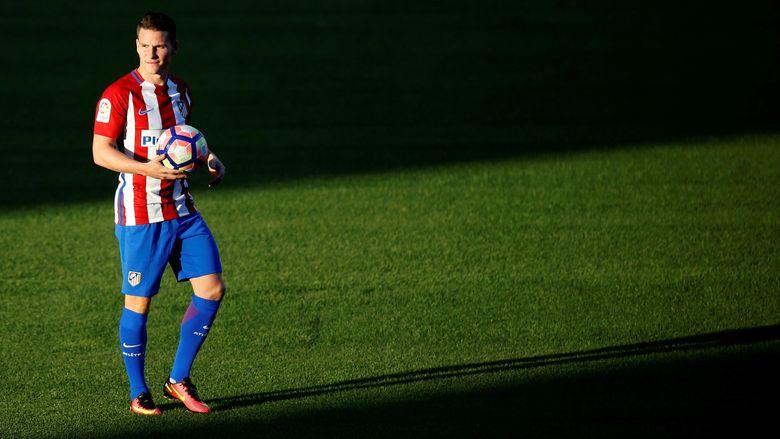Soccerway Liga Spanyol