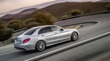 Mobil Eropa Lebih Cepat Masuk Pasar Mobil Bekas daripada Jepang