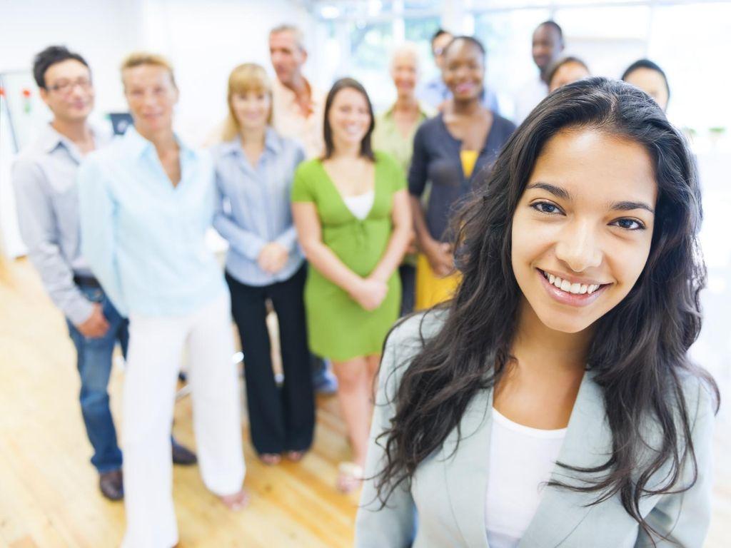 Ada Jarak Generasi di Tempat Kerja, Bagaimana Mengatasinya?