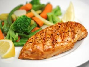 Kalau Makan di Restoran, Jangan Memesan Menu Ini (2)