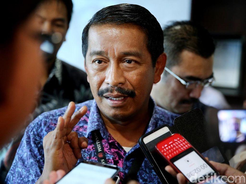Bos Lion Air Buka Suara soal Gaji Pilot Rp 3,7 Juta