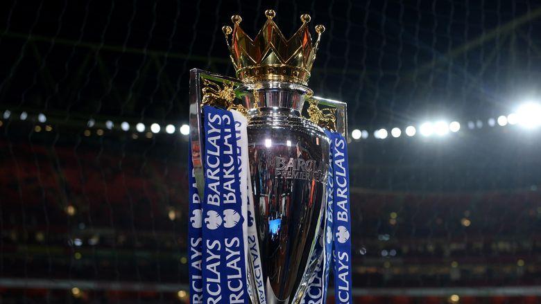 Prediksi Neville: Juara Premier League 2017/2018 dari Manchester