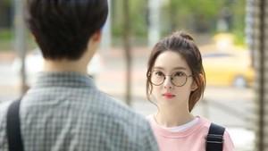 Irene Red Velvet Pernah Dicegat Orang Asing karena Cantik