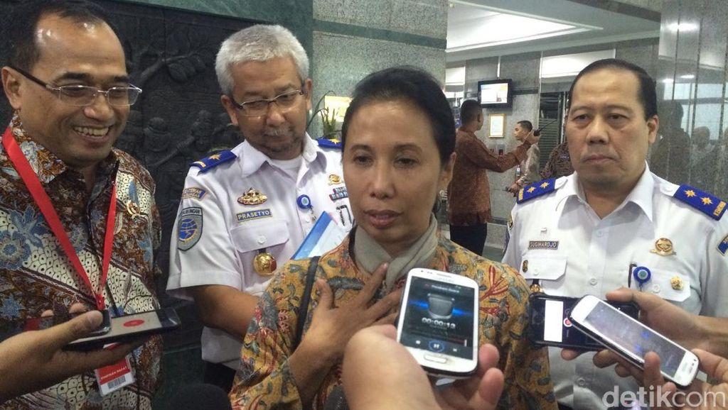 6 BUMN Sinergi Galang Bantuan Rp 9 M bagi Korban Gempa Aceh