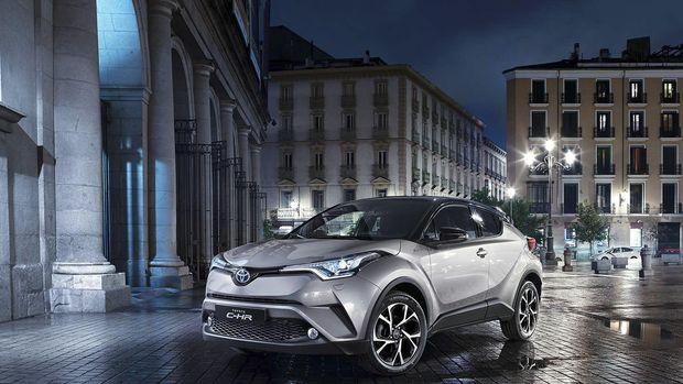 Membandingkan Mobil Ramah Lingkungan Antar Produsen Kendaraan