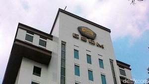 ESDM: Kami Dapat Arahan, Calo Gas Harus Hilang Awal 2017