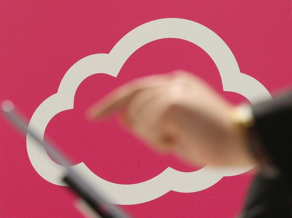 Akselerasi Transformasi Digital ala Flou Cloud