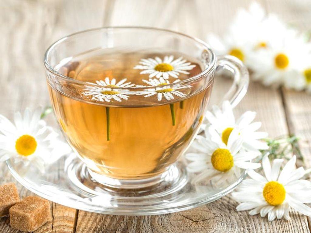 10 Jenis Teh Ini Paling Sering Dinikmati Saat Afternoon Tea (1)