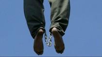 Pemilik 83 Gram Heroin Digantung di Singapura, Bagaimana di Indonesia?