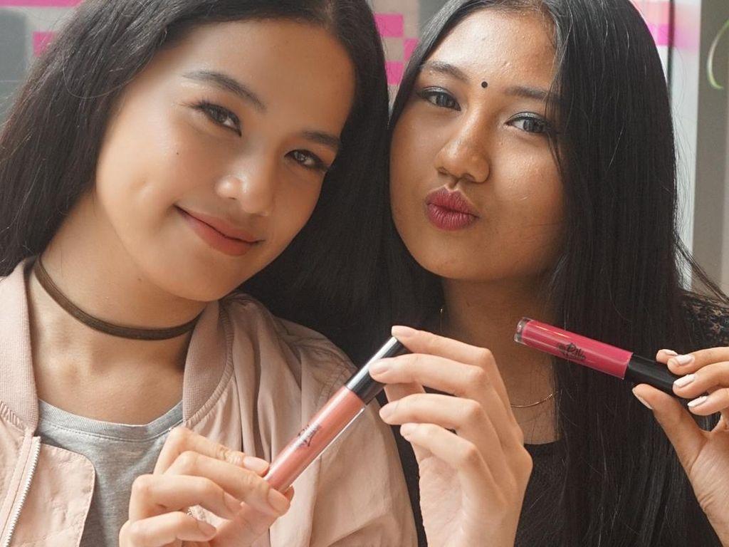 Ini Pendapat Para Penggemar Kosmetik Malaysia Tentang Brand Makeup Indonesia