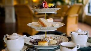 Nikmati Teh Premium Bersama Pastry dan Cake Enak di Sini (2)