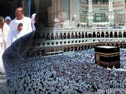 7.000 Calon Jemaah Haji di Sulsel Terdampak Penundaan Pemberangkatan 2020