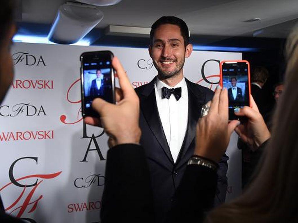 Kisah Menarik di Balik Mundurnya Pendiri Instagram