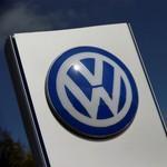 VW Gusur Toyota dari Posisi Puncak Dunia