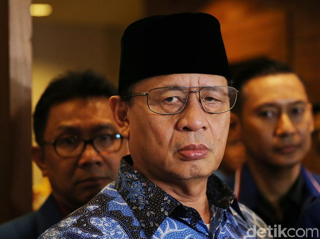 Gubernur Banten Minta Izin Pabrik Kembang Api di Kosambi Dikaji Ulang