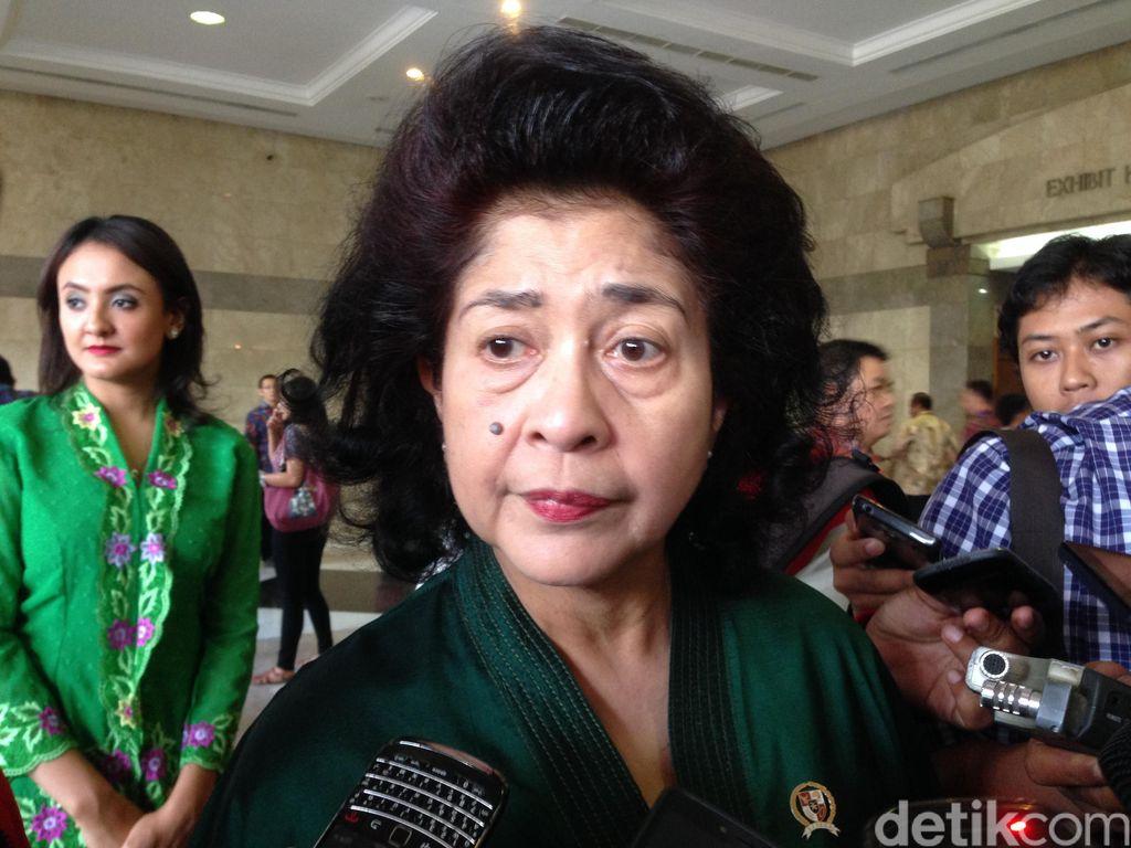 Menkes: Tenaga Medis Asing Ilegal Harus Out dari Indonesia!