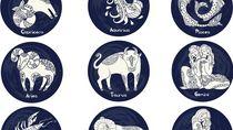 Ramalan Zodiak Hari Ini: Leo Pengeluaran Cukup Tinggi, Aries Hindari Pemborosan