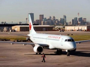 Kisah Traveler Penyandang Disabilitas yang Ditolak Pesawat Kanada