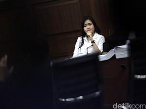 Pengacara Jessica: Jaksa Ajukan Bukti Baru di Sidang Banding