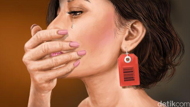 Berita Polda-Imigrasi Kalbar Bongkar Sindikat Perdagangan Manusia di Pontianak Minggu 15 September 2019