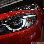 Jadi Agen Resmi Mazda, Eurokars Akan Serap Seluruh Karyawan MMI