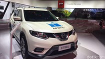 Produsen Tunggu Kebijakan Pemerintah Soal Mobil Rendah Emisi